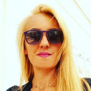 Fulya Özkan