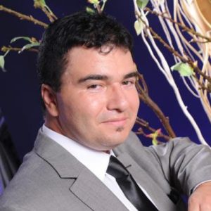 Serhan Kandemir