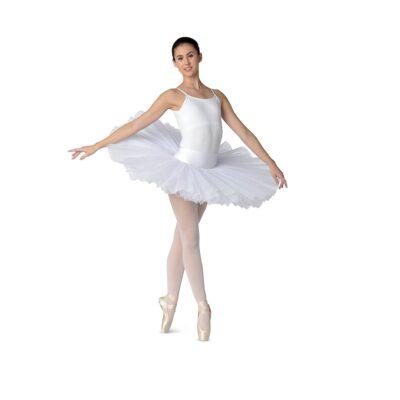 Bale – Karakter Dans