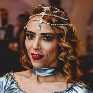 Hülya Durgut